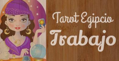 tarot egipcio trabajo gratis